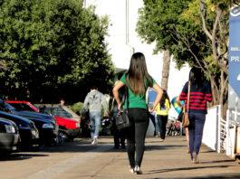 Imagem do Campus
