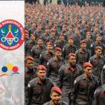 Bombeiros de Minas Gerais abrem concurso para contratar 30 oficiais