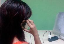 Adolescente do Piauí morre após sofrer choque elétrico em celular ligado na tomada