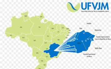 Listas de espera Sisu 2018/1 da UFVJM já estão publicadas