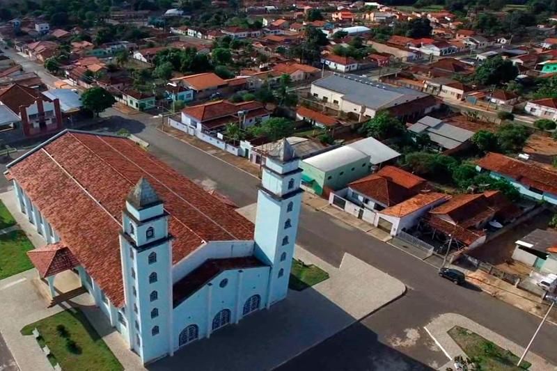 Guarda-Mor Minas Gerais fonte: mlygkiwp6nxs.i.optimole.com